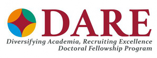 dare diversifying academia recruiting excellence details office