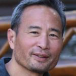 Photo of Richard Chow