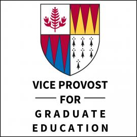graphic of VPGE shield